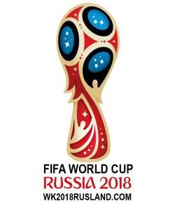 Statistieken van de eerste 8 wedstrijden van het WK 2018
