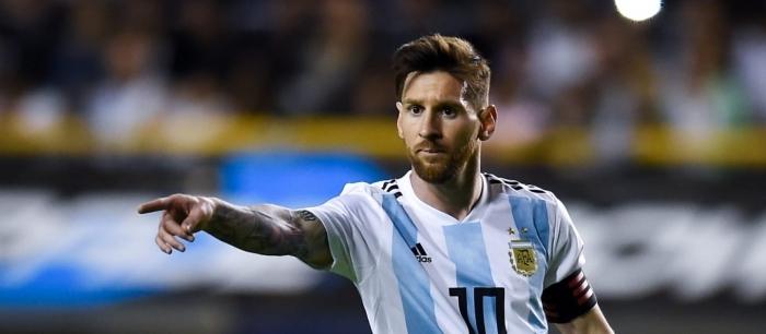 10 records die kunnen sneuvelen tijdens het WK 2018
