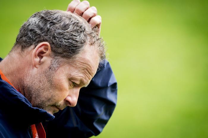 Nederland zakt naar de 26e plaats en Belgie blijft 2e op de Wereldranglijst