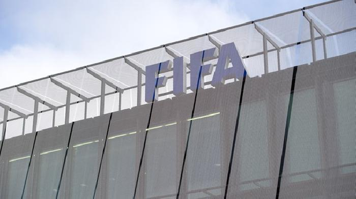 Voetbalbonden krijgen boete vanwege incidenten bij WK kwalificatie